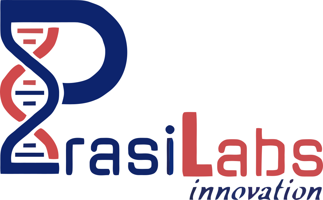 Prasi Labs Pvt ltd
